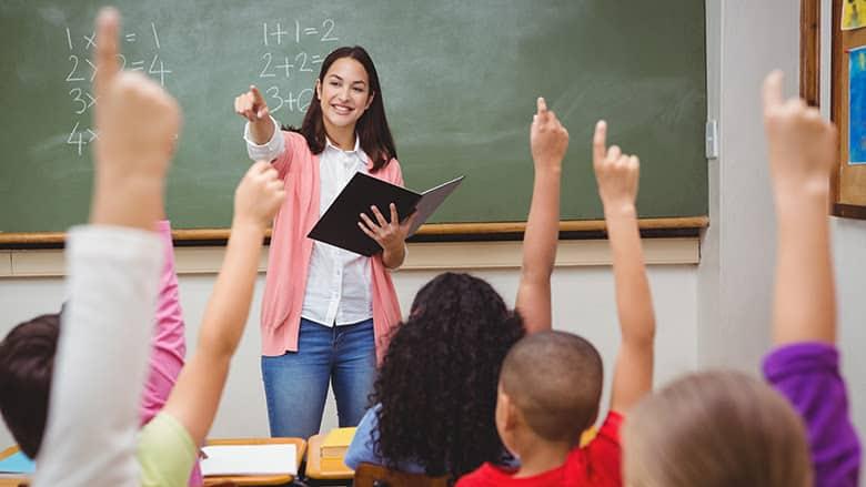 online educationinstitute